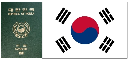 Working-holiday-visa-korea