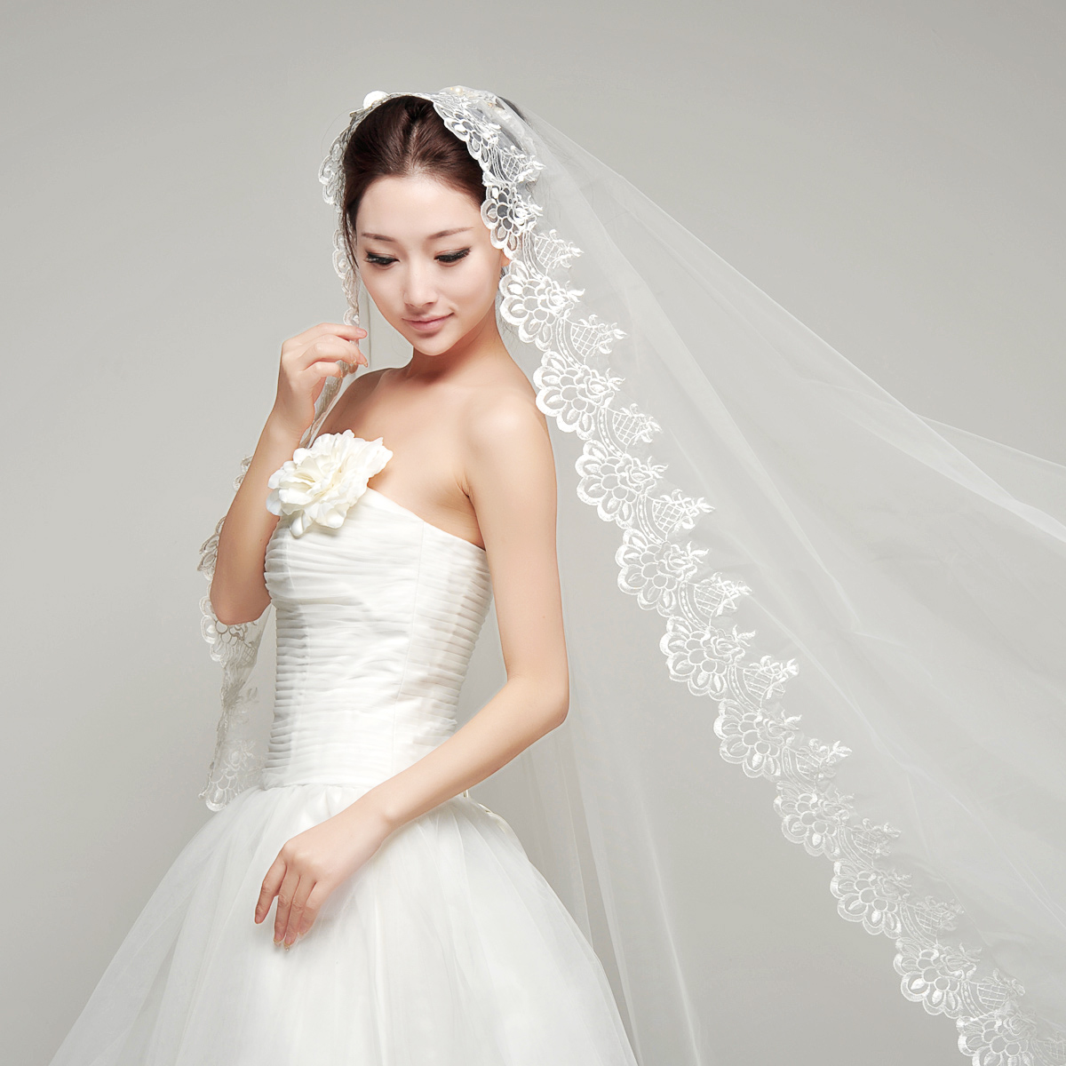 Why Korean Men Want To Marry Foreign Women?