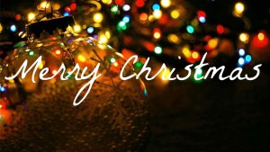 Free-christmas-Images-3