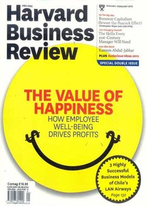 Harvard_Business_Review_cover_Jan_Feb_2012