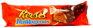 reeses-nutrageous