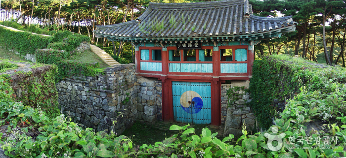 Image from visitkorea