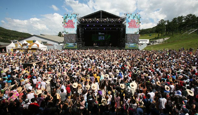 ansan-valley-rock-festival_top-640x372