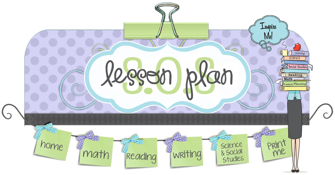 How to make an effective Lesson Plan (Part I) - Hiexpat Korea