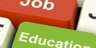 job-education