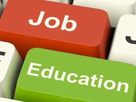 Education Related Jobs In Korea: Teachers Manager/Trainer
