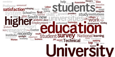 University teaching jobs in Korea