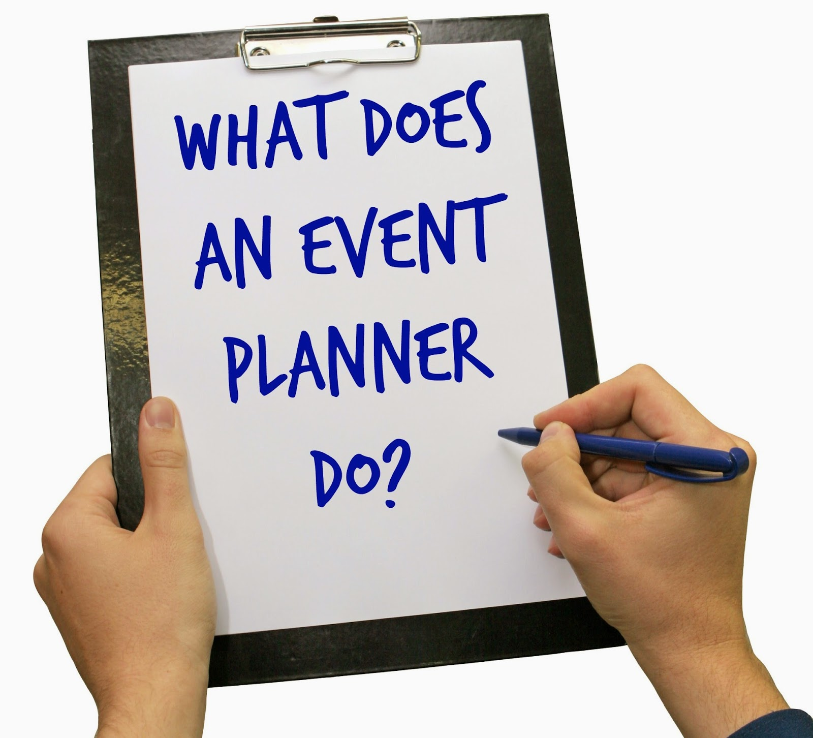 Working As An Event Planner In Korea - Hiexpat Korea