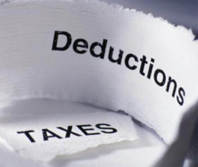 Income Tax Return For Foreigners: Everything You Need To