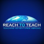 Reach To Teach Recruiting