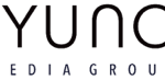 IYUNO MEDIA GROUP SEOUL