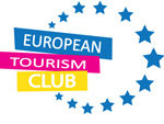 European Tourism Club