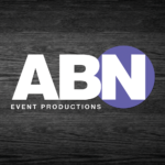 ABN Event Productions