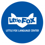 Little Fox Co., Ltd.